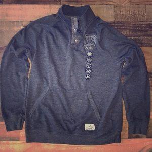 Disney parks 2018 jacket